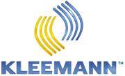 logokleemann