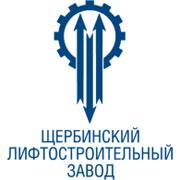 logosherb